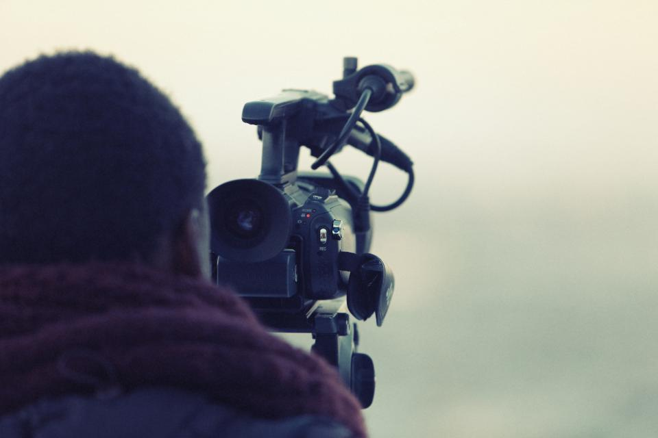 How To Use Video Marketing In Your Business