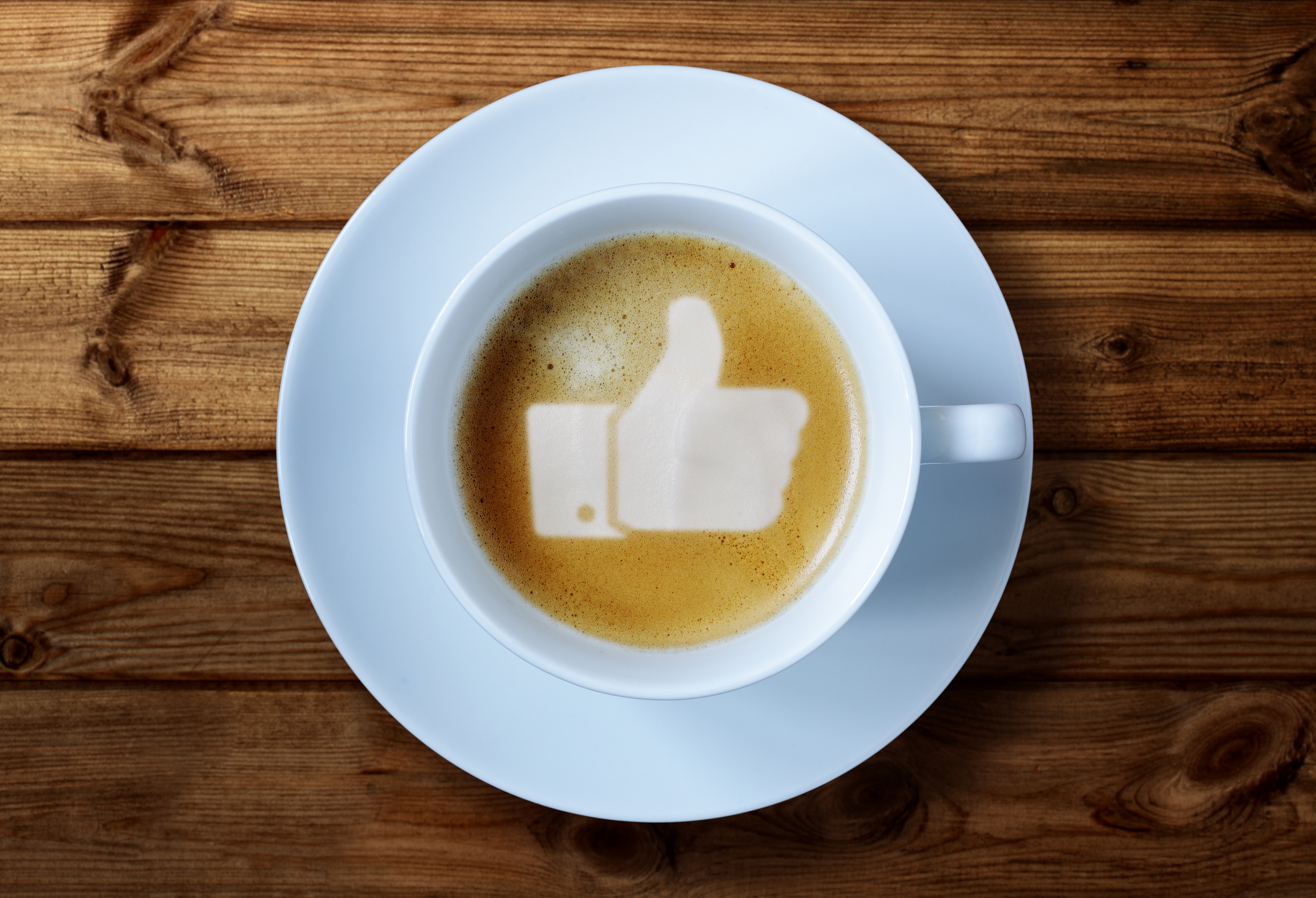 3 Easy Ways To Increase Your Facebook Likes For Free