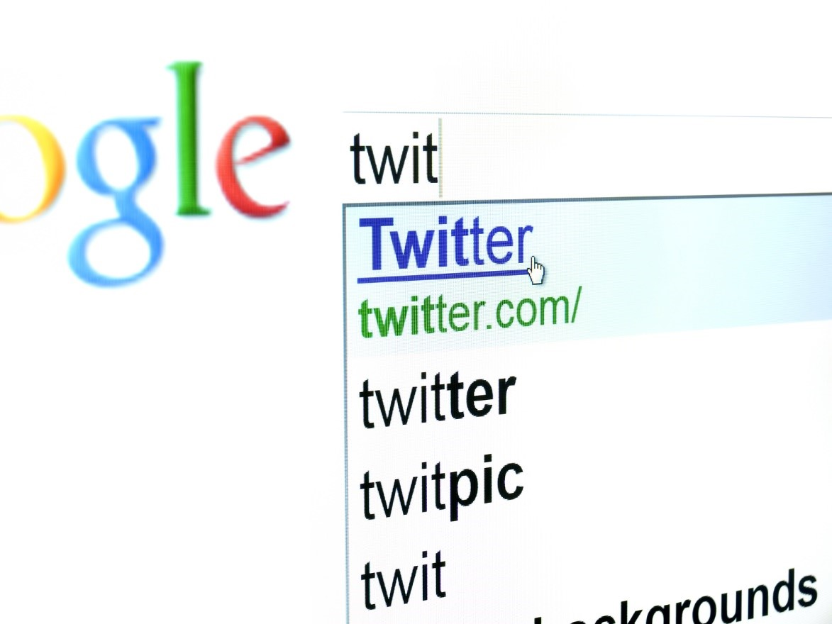 The New Google And Twitter Deal And How It Will Benefit Your Business